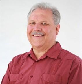 Ron King, D.Min., LMFT