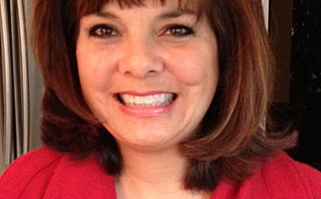 Karen Gagliardi MSN CRNP